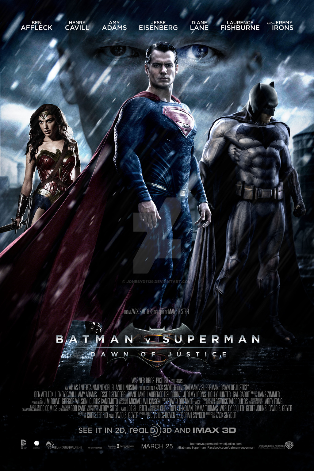 batman_v__superman__dawn_of_justice_poster_3_by_jonesyd1129-d8s0mww_1455901123
